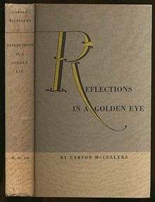 Reflections in a Golden Eye cover 1941.JPG