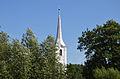 Reformed church Batanii Mici 2013 03.jpg