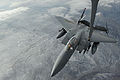 Refueling an F-15E Strike Eagle.jpg