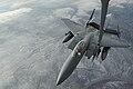 Refueling an F-15E Strike Eagle.jpg