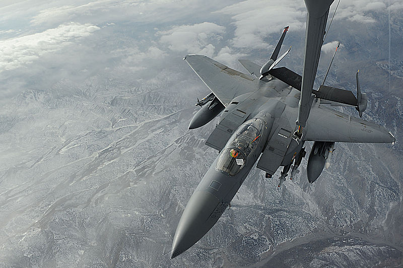 File:Refueling an F-15E Strike Eagle.jpg