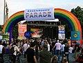 Regenbogenparade2007.jpg