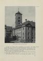 Regensburg 3 118.png