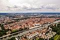 Regensburg Juli 2020 Juli 2.jpg