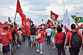 Registro da Candidatura de Lula - Eleições 2018 19.jpg