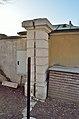 Reiches Tor - Renovierung 2015, Gardens of Schönbrunn (02).jpg