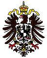 Reichsadler 1871-1888.jpg