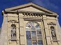 Reims - église Saint-Maurice (12).jpg