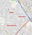 Reims Maison-Blanche Openstreetmap.jpg