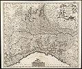 Reipublicae Genuensis et Ducatus Mediolanensis Parmensis et Montisferrati novissima descriptio (8345380625).jpg
