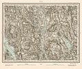 Rektangelkart Søndre Solør 20D, 1909.jpg