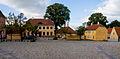 Rektorboligen (Roskilde).jpg