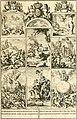 Relation du voyage de Sa Majesté britannique en Hollande, et de la reception qui luy a été faite - enrichie de planches très-curieuses - avec un récit abregé de ce qui s'est passé de plus considerable (14561256279).jpg
