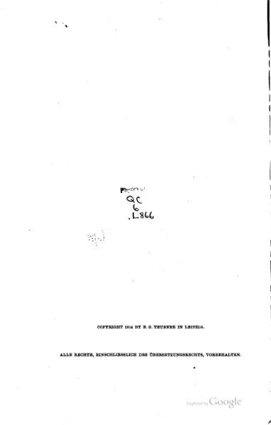 File:Relativitaetsprinzip (Lorentz).djvu