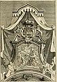 Relazione delle solenni esequie celebrate nel Duomo di Milano a Sua Maestà la reina di Sardigna Polissena Giovanna Cristina (1735) (14559305719).jpg