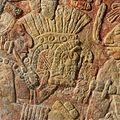 Relief with Enthroned Ruler MET DP105463.jpg