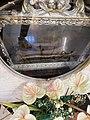 Reliquie di San Luca.jpg