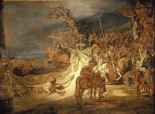 Rembrandt van Rijn 201
