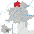 Remda-Teichel in SLF.png