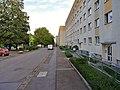 Remscheider Straße Pirna (30670046418).jpg