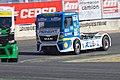René Reinert - GP Camión de España 2013 - 04.jpg