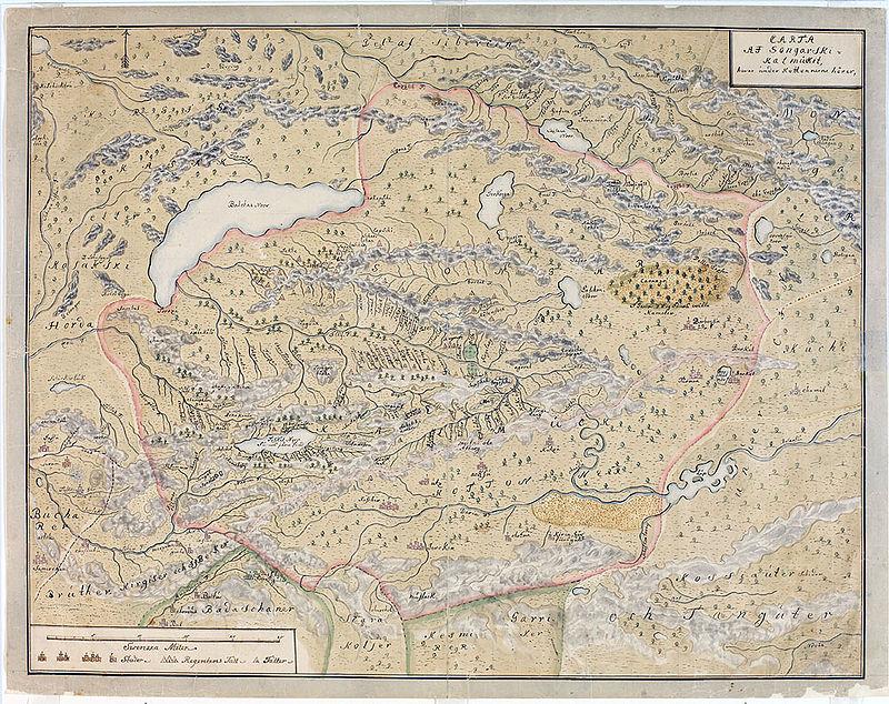 Renat map.jpg
