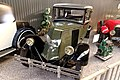 Renault - NN 2 - 1928 (M.A.R.C.).jpg