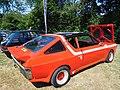 Renault 17 Gordini (2).jpg