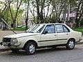 Renault 18 1980 (14935731649).jpg