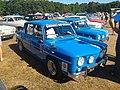 Renault 8 Gordini (38769706265).jpg