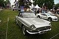 Renault Caravelle 1962 at Legendy 2019 in Prague.jpg