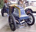 Renault Type V-1 Phaeton 1908.JPG