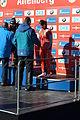 Rennrodelweltcup Altenberg 2015 (Marcus Cyron) 0755.JPG