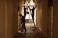 Renovations DVIDS65443.jpg