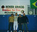 Renzo Gracie BJJ Academy.jpg