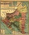 República de Nicaragua LOC 2012586257.jpg