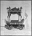 Representation of the Grand Funeral Car of Lord Nelson Wellcome L0010965.jpg