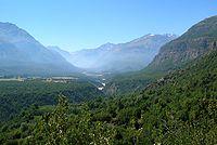 Reserva Rio Cipreses Hualo.jpg