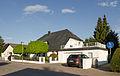 Residential building in Mörfelden-Walldorf - Germany -69.jpg