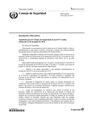 Resolución 1994 del Consejo de Seguridad de las Naciones Unidas (2011).pdf