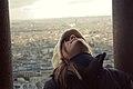 Respirando París (8380168575).jpg