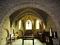 Ressen Rijksmonument 8944 NH kerk interieur.JPG