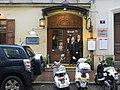 Restoracja Corleone w Krakowie.jpg