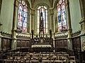Retable et vitraux de l'abside. (2).jpg