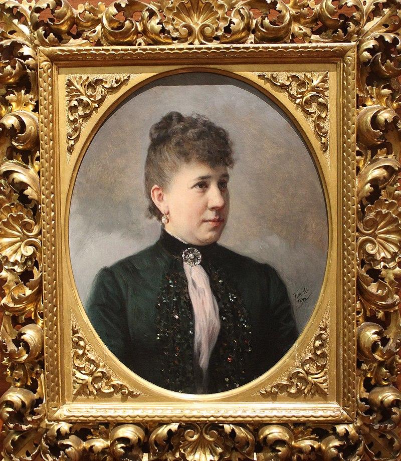 Retrato de Amalia Salaverría Saiz (1890), por Federico de Madrazo y Kuntz.jpg