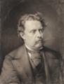 Retrato de D. Luís - João António Correia (Museu Nacional Soares dos Reis).png