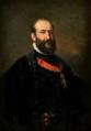 Retrato de Henri Burnay - Ladislaus Bakalowicz (1833-1903).png