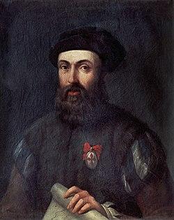 Retrato de Hernando de Magallanes.jpg
