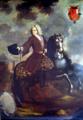 Retrato ecquestre del Marqués de la Torre.png