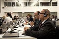 Reunión de alto nivel sobre la lucha contra el terrorismo nuclear, centrada en el fortalecimiento del marco jurídico (8033381815).jpg